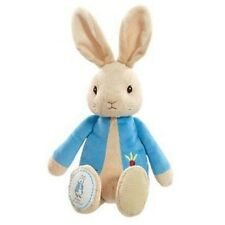Beatrix Potter My First Peter Rabbit Plush 26cm Baby Gift