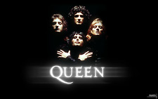 Queen Guitar Tabs Tablature Lesson Software CD 179 Songs Book 59 Backing Tracks
