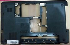 HP Pavilion DV6-300 Laptop base cover