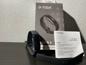Fitbit Inspire 2 (New)