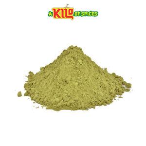 Pure Neem Leaf Leaves Powder Grade A High Quality! Free P&P 100g - 10kg