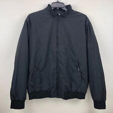 4327f58e6 Polo Ralph Lauren Synthetic Bomber Coats   Jackets for Men for sale ...
