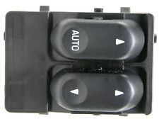 Door Power Window Switch-Extended Cab Pickup Front Left fits 02-03 Ford F-150