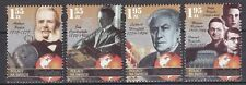 POLAND 2009 **MNH SC#  The Poles in the World