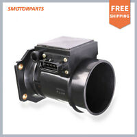 MAF Mass Air Flow Sensor For Subaru Forester Impreza Legacy 22680AA160 MAS4557