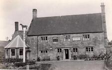 Black Horse Pub Teffont Magna Nr Wilton Dinton RP old pc
