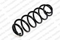 KILEN 61013 FOR PEUGEOT 307 Hatch FWD Rear Coil Spring