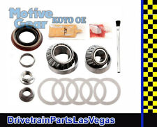 "Ford 9.75"" 12 Bolt Pinion Bearing Rebuild Kit 1999.5 to 2008 Koyo Oe Bearings"
