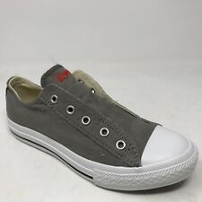 a526448dc290 New Vintage Kids Converse Chuck Taylor All Star Slip 3X841 Size 3Y