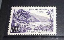 Frankrijk France 1959 mich 1234 postfris mnh