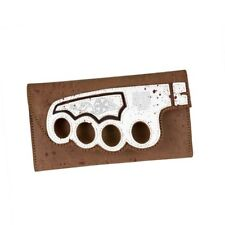 The Walking Dead Cherekoee Rose Wallet