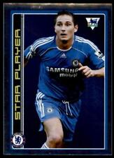Merlin Premier League 07 Lampard (Star Player) Chelsea No. 131