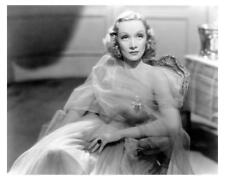 Marlene Dietrich 8x10 Photo Picture Very Nice Fast Free Shipping #1