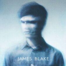James Blake-James Blake  VINYL NEW