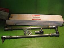 SUZUKI LT-A700X ATV TIE ROD KIT OEM # 99103-11201