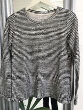 Zara Trafaluc  Knitted Sweater Jumper Womens Winter