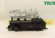 Trix H0 22567 Tenderlok BR Eb 3/5 SBB, # 5818, Metall, DCC-digital   J69