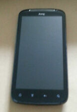 HTC Sensation Z710E - 1GB - Black (Unlocked) Smartphone Good Condition