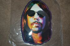 Monster Magnet - Dopes To Infinity (vinyl picture disc) NEW & unplayed 1995 rock
