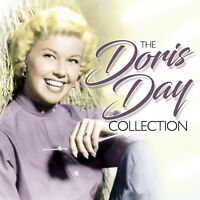 CD The Doris Day Collection von Doris Day 2CDs