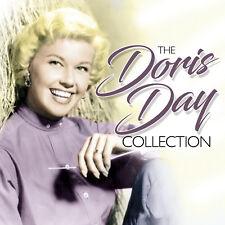 CD The Doris Day Collection de Doris Day 2CDs