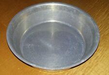Vintage Wear-Ever Aluminum Dish No 170 HG
