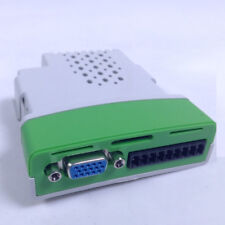 Control Techniques SM-Universal Encoder Plus NEW Authorised Seller