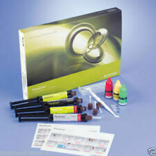 Coltene Paracore Kit Core Build Up Dual-Cure Glass-Reinforced Composite Material