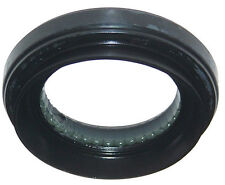 Mazda Rx7 Rx-7 Turbo & 929 Rear Differential Housing Side Axle Seal 1987 To 1991(Fits: Mazda 929)
