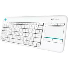 Logitech Computer-Tastaturen & -Keypads mit Angebotspaket