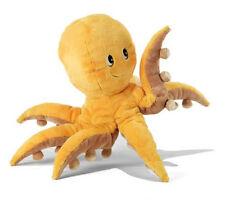Plush & Company 09746 Peluche Polipo - L.45 cm - Pieuvre Octopuss