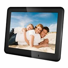 digitale bilderrahmen g nstig kaufen ebay. Black Bedroom Furniture Sets. Home Design Ideas