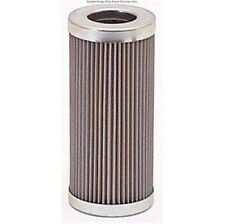 Canton 26-150 Oil Filter Element Cartridge Style Stainless Mesh For CM Filters