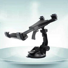 Universal Car Windshield Mount Holder Suction Stand  For 7-10.5