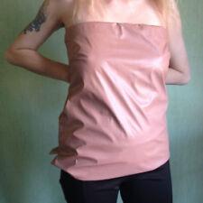 Patrizia Pepe taillenlange Damenblusen, - tops & -shirts für Party-Anlässe