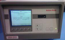 Density / Specific gravity / Brix / Concentration Meter, Anton Paar DMA-4500