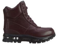 big sale 6930a 7d607 New Nike Men s ACG Air Max Goadome 6
