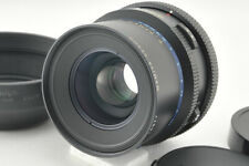 *Excellent* Mamiya Sekor Z 90mm f/3.5 Lens for RZ67 from Japan #4099