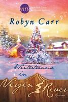 Winterträume in Virgin River von Robyn Carr (2014, Taschenbuch) UNGELESEN