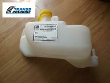 COOLANT EXPANSION TANK BOTTLE NSSAN MICRA K11 92-03 OE: 21710-41B00 21710-43B01