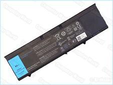 [BR439] Batterie DELL Latitude XT3 - mah 11,1v