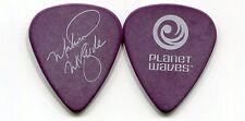 MARTINA McBRIDE 2014 Everlasting Tour Guitar Pick!!! Her custom concert stage #3