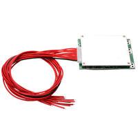 Doctor-San 3fach-Verteiler Schlauchadapter//Luftverteiler für Radialgebläse 7008