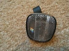 H-MANS BIKE FRONT REFLECTOR TOP 02408 MODEL BS 6102/2