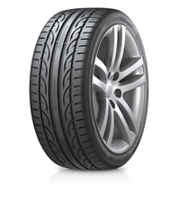 Gomme Auto Hankook 205/45 R17 88W VENTUS V12 EVO2 K120 XL pneumatici nuovi
