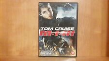 Mission : Impossible 3 DVD