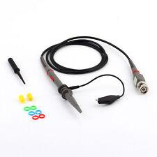 P6100 DC-100MHz Oszilloskop Tastkopf Oscilloscope Probe Für Tektronix Z0
