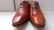 Ortiz & Reed para hombres zapatos talla 11UK (45EU) - hecho a mano en España