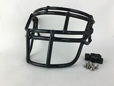 1980s Schutt XL EGDWOPO  Suspension Football Helmet Face Mask Rare EYE GLASS