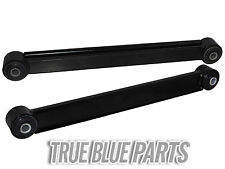 New Trailing Arm - Rear Lower LH & RH - 97-02 Expedition & Navigator HD (2 pcs)